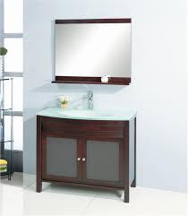 lovely sink cabinet bathroom lovely bathroom ideas bathroom ideas