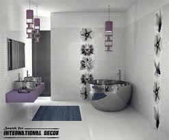 bathroom decorating ideas home designs bathroom decor ideas 6 bathroom decor ideas