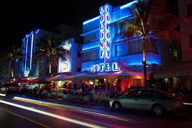bentley hotel miami miami beach hotel reviews 2017 miami beach travel information