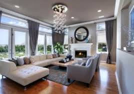 40 absolutely amazing living room design ideas living room decorating ideas fresh 40 absolutely amazing living