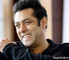 sultan of bollywood salman khan u0027s 1000 crore deal for 10 films
