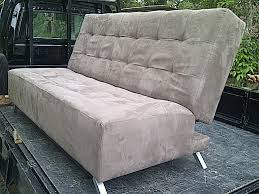 sofa bed recliner sofa bed reclining u2014 buy sofa bed reclining price photo sofa