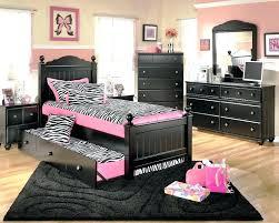 Ebay Furniture Bedroom Sets Bedroom Furniture Sets Sale Rooms To Go Bedroom Sets Rooms To Go