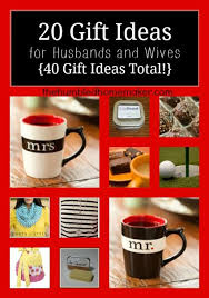 best 25 wedding presents for wives ideas on pinterest christmas