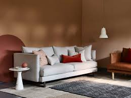 love your home blog living with texture