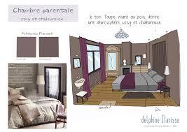 chambre parentale 12m2 amenagement chambre 12m2 home design nouveau et am lior comment