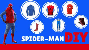 Blue Man Halloween Costume Halloween Costume Ideas Scary Easy Diy 2017