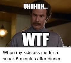 wtf memes com funny meme on me me
