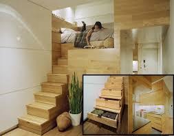 homes interior photos interior design for small houses small homes interior design