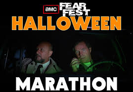 Michael Myers Rules Amc Fear Fest 2015 For Three Nights