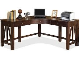 home office desks simons furniture franklin ma