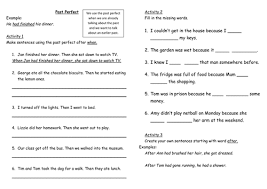 grammar worksheets for grade 1 grammar worksheets and by victeach teaching resources tes