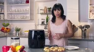 conseils pour cuisiner cuisine trucs et conseils pour manger santé sans se priver