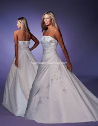 forever yours bridesmaid dresses 17 best images about forever yours wedding dresses on