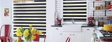 Home And Design Show Calgary 2016 by Blinds U0026 Window Coverings Calgary Sonata Design