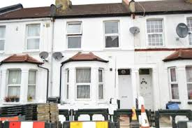 One Bedroom Flat For Sale In Hounslow Houses For Sale In Hounslow Latest Property Onthemarket