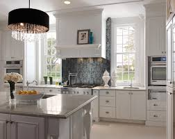 medallion cabinetry family owned and operated
