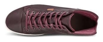 womens boots calgary ecco shoes ecco 7 casual boots