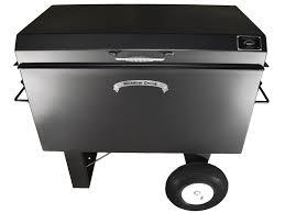 charcoal u0026 wood backyard u0026 trailer bbq grills for sale