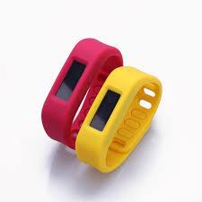 children s gps tracking bracelet gps tracking bracelet gps tracking bracelet suppliers and
