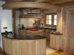 cuisine chalet atelierscourtois fr wp content uploads 2016 05