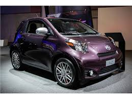 toyota iq car price in pakistan 2015 scion iq prices reviews and pictures u s report