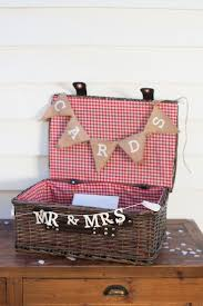 the 25 best wedding hamper ideas on pinterest wedding gift