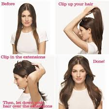 bump it hair mid length bump up the volume discontinued hair extensions