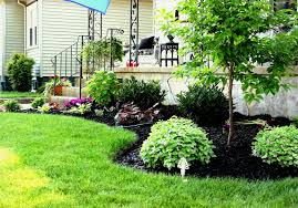 most famous yards and garden designs of modern trend garden design front of house home ideas yard lawn designs modern