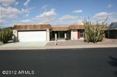 10860 w adam ave sun city az home for sale peoria schools no