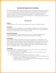 land survey report template quantityr land resume cover letter template for phlebotomy sle