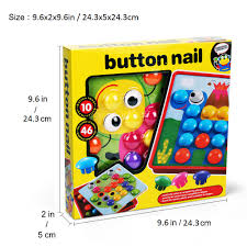 diy indoor games toys educational picture more detailed picture about 46pcs baby