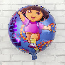 balloon wholesale xxpwj 5pcsfree shipping images of children s toys aluminum