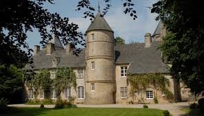 château de paterne hotel paterne normandy smith best places to stay in normandy the hotel guru
