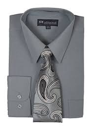 shirt and ties amazon com
