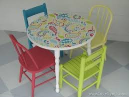 How To Paint Table And Chairs Best 25 Table And Chairs Ideas On Pinterest White Dining Room
