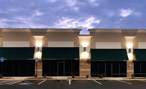 commercial outdoor led wall lights incredible outside wall mounted lights awesome outdoor throughout