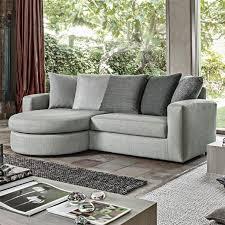 le proposte poltrone e sofa divani moderni poltrone e sofa