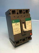 general electric 12bdd16b11a differential relay transformer