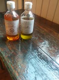 hemp oil vs tung oil to seal wood cabinets butcherblock etc hemp oil vs tung oil to seal wood cabinets butcherblock etc