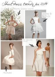 short wedding dress with sleeves vponsale wedding custom dresses