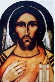 55 best oh my beautiful jesus i you images on
