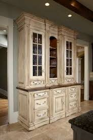 Interior Staining U2013 Alder Wood U2013 Method Drcustompainting by Best 25 Distressed Cabinets Ideas On Pinterest Country Kitchen