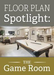 Richmond American Floor Plans 24 Best Basements U0026 Bonus Rooms Images On Pinterest Bonus Rooms