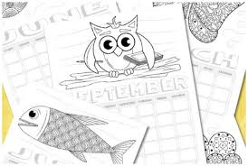 free printable coloring pages kids itsy bitsy fun