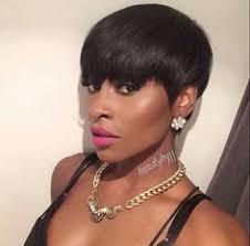 shortcut for black hair short haircut styles african american short haircut pretends