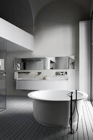 Modern Color Of The House 11 Best Agape Images On Pinterest Bathroom Ideas Dream
