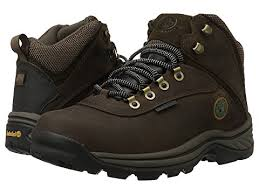 buy timberland boots near me timberland white ledge mid waterproof at zappos com