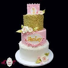 wedding cake estimate heavenly confections custom cakes cupcakery athens ohio