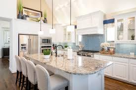 Jl Home Design Utah Grand Homes Dallas Tx Communities U0026 Homes For Sale Newhomesource